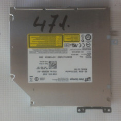 Unitate optica DVD Laptop Dell Studio XPS 1645 CA10N - Unitate optica laptop Dell, BLU-RAY