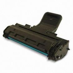 Cartus toner compatibil Xerox Phaser 3117 106R01159 - Cartus imprimanta