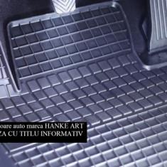 Covoare cauciuc SKODA SUPERB III 2015-> - Covorase Auto