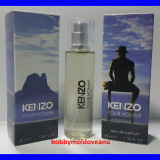 TESTER FIOLA PARFUM BARBAT KENZO POUR HOMME 40ML - Parfum barbati Kenzo, Altul