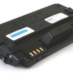 Cartus toner compatibil Samsung ML-1630A - Cartus imprimanta