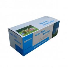 Cartus toner compatibil Samsung SCX-4720D5 - Cartus imprimanta