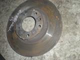 disc frana peugeot 605 2.1 td