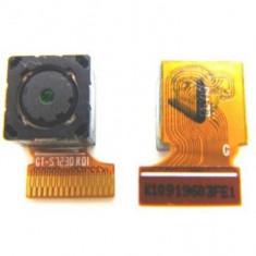 Camera Samsung S7230 Wave 723 Originala - Camera telefon