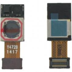 Camera LG G3 Originala - Camera telefon