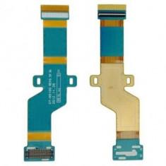 Banda display Samsung N5110 Galaxy Note 8.0 Originala