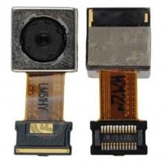 Camera LG Optimus L9 P760 Originala - Camera telefon