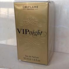 Apa de parfum Vip Night (Oriflame) - Parfum femeie Oriflame, 50 ml