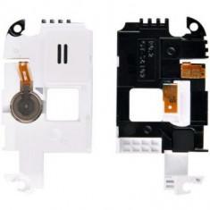Antena interna cu sonerie Samsung S6102 Galaxy Y Duos Originala Alba