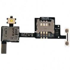 Banda LG Prada 3.0 cu cititor sim si card Originala - Conector GSM