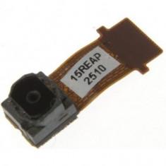 Camera frontala HTC Sensation Originala - Camera telefon