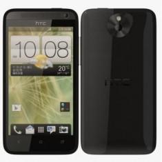 Capac baterie HTC Desire 501 Original Negru
