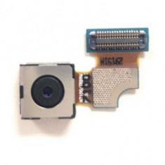 Camera Samsung Galaxy Note 2 N7100 Originala - Camera telefon