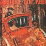 -Y- STENDHAL - MANASTIREA DIN PARMA  ( DUBLU ALBUM )  - DISC VINIL LP