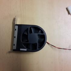 Cooler PC Just Cooler FC-100, Pentru carcase