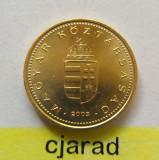 Moneda 1 Forint - UNGARIA 2003 *cod 1871 a.UNC, Europa