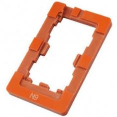 Suport fixare geam pe display Nokia Lumia 800