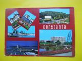 HOPCT 15929  CONSTANTA-  -JUD CONSTANTA [CIRCULATA], Printata
