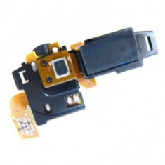 Banda audio Samsung S5620 Monte Originala