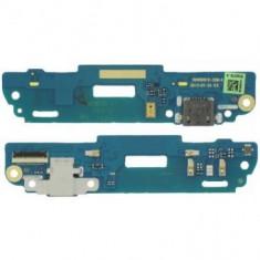 Placa cu conector alimentare si date HTC Desire 601 Originala