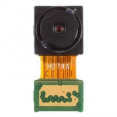 Camera frontala LG Optimus Black P970 Originala - Camera telefon