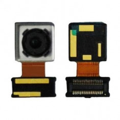 Camera LG Optimus One P500 Originala - Camera telefon