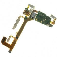 Banda Camera BlackBerry Torch 9800 Originala