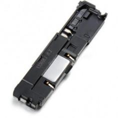 Antena interna cu sonerie Nokia Lumia 925 Original
