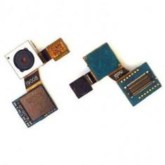 Camera principala si secundara Samsung I9000 Galaxy S Original - Camera telefon