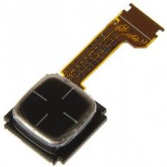 Joystick Blackberry Volt 9850 Original - Joystick telefon