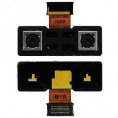 Modul camera foto LG Optimus 3D P920 Original - Camera telefon