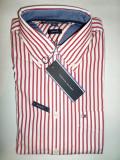 Camasa originala Tommy Hilfiger - barbati S -100% AUTENTIC, Maneca lunga