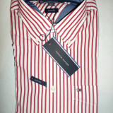 Camasa originala Tommy Hilfiger - barbati S -100% AUTENTIC