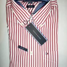 Camasa originala Tommy Hilfiger - barbati S -100% AUTENTIC