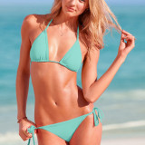 Mar XS si S - VICTORIAS SECRET - SUA - Costume de baie