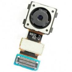 Camera Samsung Galaxy Note 3 N9000 Originala - Camera telefon