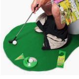Golf pentru buda, Withings