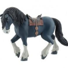 Cal Angus - Merida - Figurina Animale Bullyland