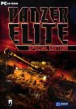 Panzer Elite Special Edition Pc, Strategie, 12+