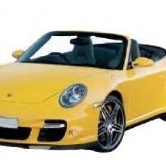 Macheta Porsche 911 - Masinuta electrica copii Mondo