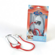 Stetoscop Metalic - 4608 - Scule si unelte Klein