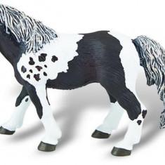 Figurina - Cal Lewitzer - Figurina Animale Bullyland