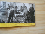 ALBUM - MUZEUL DOFTANA - DOCUMENT