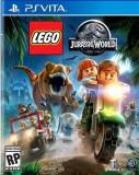 Lego Jurassic World Ps Vita, Actiune, 3+, Single player