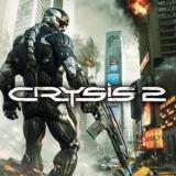 Crysis 2 Xbox360 - Jocuri Xbox 360