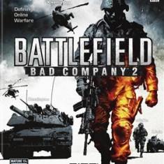 Battlefield Bad Company 2 Xbox360