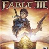 Fable 3 Xbox360 - Jocuri Xbox 360, Role playing, 16+