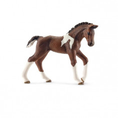 Figurina Animal Manz Trakehner - Figurina Animale Schleich