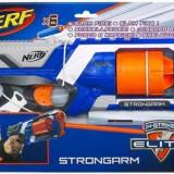 Pistol Nerf N-Strike Elite Strongarm Blaster