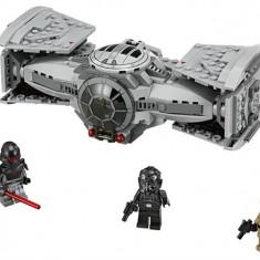 Tie Advanced Prototype™ (75082) - LEGO Star Wars